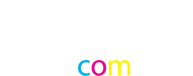 Giro3.com - Agencia de Publicidad Online
